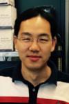 Steven Chou's picture